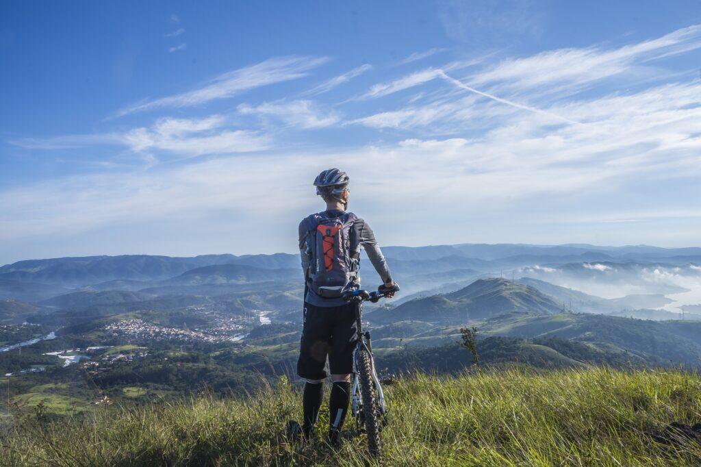 Sport, Prestatie en Hoogtetraining