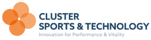 Sports-Technology Science2Move Sport Consultancy
