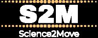 Science2Move